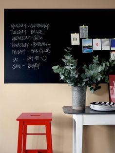 Black Decor, Book Club Books, Tasty Kitchen, Hue, Colors