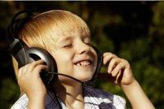Recursos de musicoterapia aplicada al ámbito educativo.