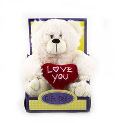 Gifts 2 the Door is perfect destination to buy valentines gifts for her. Valentine Day Special, Valentines Day Gifts For Him, Christmas Gifts For Kids, Presents For Kids, Special Gifts, Special Occasion, Teddy Bear, Teddy Bears