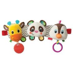infantino-stretch-and-play-musical-travel-trio