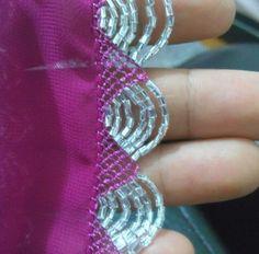 Chrochet, Baby Knitting Patterns, Crochet Top, Tassels, Free Pattern, Lace, Model, Jewelry, Needlepoint