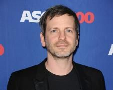 Sony To Reportedly Drop Dr. Luke Amid Legal Battle With Kesha