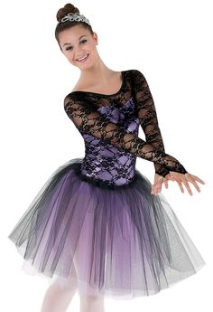 f87e9d1be 730 Best Dance Solo Costumes images