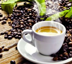 Coffee Cup Images Find best latest Coffee Cup Images for your PC desktop background & mobile phones.