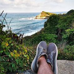 tayrona park in colombia Sierra Nevada, Colombia Travel, Dreams, Park, Sneakers, Instagram, Natural Playgrounds, Trekking, Trainers