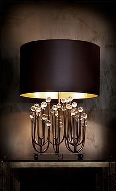 designed by Deniz Tunç, interior designer, Istanbul, Turkey