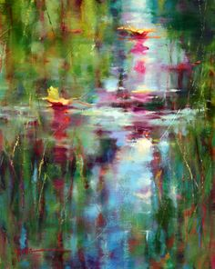 2013 - Donna Young Fine Art and Oil Paintings