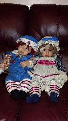 ideas for halloween costumes from the twin z pillow wwwtwinznursingpilllowcom