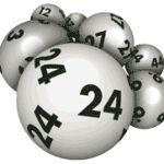 Mittwochslotto Gewinnzahlen 26.03.14 - 4 Millionen im Jackpot - Lotto am Handy - mobil Lotto spielen