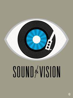 Christopher David Ryan: Sound Vision