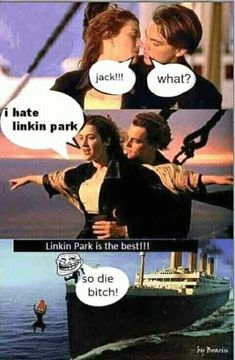Emo Rock, Lp Tattoo, Linkin Park Chester, Some Jokes, Chester Bennington, Music Memes, Kinds Of Music, Lps, Cool Bands