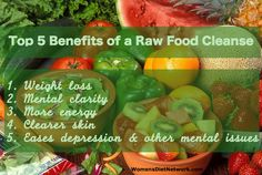 what can a raw food cleanse do for you? Liver cleansing raw food diet recipes for a healthy liver. Learn how to do an advanced liver flush protocol I LIVER YOU Health And Nutrition, Health And Wellness, Health And Beauty, Health Tips, Healthy Liver, Healthy Eating, Healthy Food, Clean Eating, Raw Food Recipes