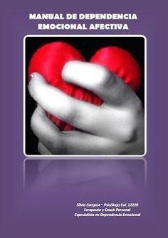 La dependencia emocional es una adicción hacia otra persona, generalmente la pareja. Cuando uno sufre dependencia, genera una necesidad desmesurada del otro, renunciando así a su libertad y empezando un camino de lo más tortuoso y desagradable, en que por cada minuto de falsa felicidad, derramamos litros y litros de lágrimas. ¿Cuáles son los síntomas? ¿Cuáles son las consecuencias de este padecimiento? La psicóloga Silvia Congost nos los explica en éste manual y, además, nos ofrece una serie…