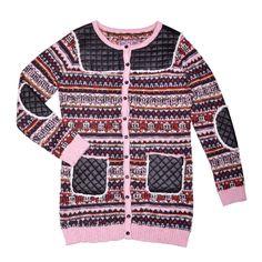 Fotografía de producto para tienda online de moda y complementos. Chaqueta. http://glosstudela.com/