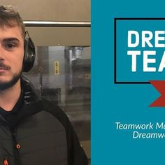 Shout out to our employee of the week, Liam Ritchie. Thank you for being a true team player and for making the magic happen! Team Player, Folding Doors, Custom Home Builders, Patio Doors, New Builds, Sheffield, Teamwork, Shout Out, Building A House