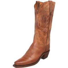 1883 by Lucchese Cowboy Boots