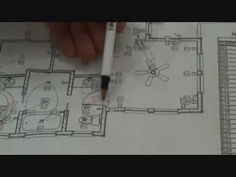 ▶ Home Electrical Wiring Basics - YouTube | Electrical ...