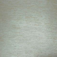 Nobilis wallpaper Shantung GAL 509-517