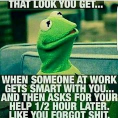 Humor Discover Funny Work Quotes : Right!no help here - Work Quotes Medical Humor Nurse Humor Pharmacy Humor Job Humor Job Memes Medical Assistant Memes Humor Funny Funny Jokes Funny Shit, 9gag Funny, Haha Funny, Funny Work, Funny Stuff, Hilarious Work Memes, Funny Memes About Work, Stupid Jokes, Medical Humor