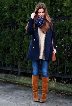 1000 images about ich liebe mode on pinterest bobby pins autumn outfits and winter outfits. Black Bedroom Furniture Sets. Home Design Ideas