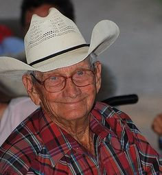 An 80-year-old Texas rancher goes to the Mayo clinic in Rochester for a check-up. The doctor is amazed at what good shape the guy is in and asks, 'How do you stay in such great physical condition?'  'I'm from Texas and in my spare time I like to hunt and fish' says the old guy, 'and that's why I'm In such good shape. I'm up well before daylight riding herd and mending fences and when I'm not doing that, I'm out hunting or fishing. In the evening, I have a beer and all is well.'  'Well' says…