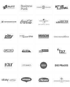 DOJO Werbeagentur » Agentur