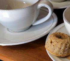 Espressotasse von Costa Nova Costa, Tableware, Environment, Table, Homes, Decorations, Dinnerware, Dishes