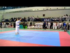 Campionatul National de Karate Shito-Ryu 2013 - http://karatehq.net/campionatul-national-de-karate-shito-ryu-2013/
