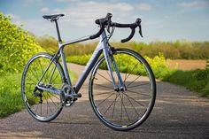 DDK 2732 Bicycle Bike Saddle Seat DARK BROWN Classic Riveted Saddle