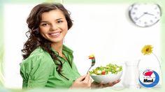 Dieta para el estreñimiento - Como evitar el estreñimiento