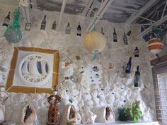 SALTY STATE OF MIND: Bimini   Bahamas   Ashley Saunders   Dolphin House   Resort