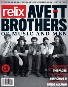 1000 Images About The Avett Brothers On Pinterest The Avett Brothers L 39 Wren Scott And Brother
