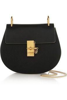 Frye Handbag, Deborah Shoulder Bag.