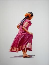 indian painting - Google Search