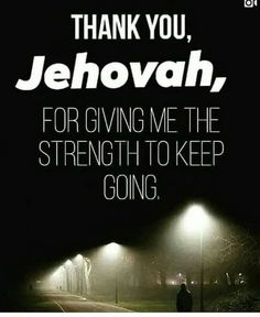 Bible Quotes, Motivational Quotes, Inspirational Quotes, Spiritual Thoughts, Spiritual Quotes, Encouraging Thoughts, Jehovah Witness, Jehovah's Witnesses, Spiritual Inspiration