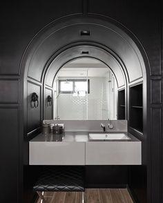 Bath by HAO Design