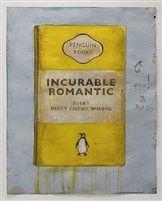 harland-miller-incurable-romantic-seeks-dirty-filthy-whore-(yellow).jpg (162×201)