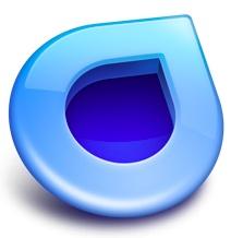 Droplr / File sharing / [mac][web][win][iPhone]