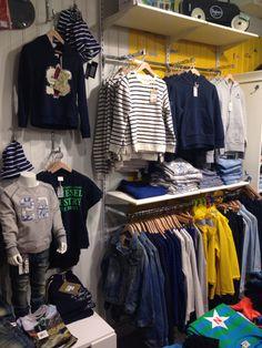 Kids Shop, Farmor Ingvarda, Norway❤️