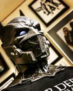 Comic Books Art, What I Wore, Character Art, Engineering, Batman, Darth Vader, Suits, Math, Comics