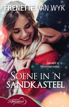 Buy Soene in n sandkasteel by Frenette van Wyk and Read this Book on Kobo's Free Apps. Discover Kobo's Vast Collection of Ebooks and Audiobooks Today - Over 4 Million Titles! Romans, Audio Books, Ebooks, This Book, Van, Free Apps, Collection, Products, Vans