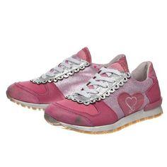 Mim-Pi summer 2015   Kixx Online kinderkleding babykleding www.kixx-online.nl Kid Shoes, Dress Up, Sneakers, Kids, Future, Things To Sell, Fashion, Tennis, Young Children
