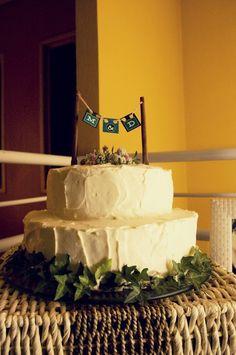http://vidadeoculos.com.br/vintage/wedding-cake