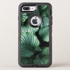 art design pattern OtterBox defender iPhone 8 plus/7 plus case - patterns pattern special unique design gift idea diy