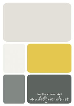 HostaFlower-DelicateWhite-GoldenYarrow-FlintGray-Submarine