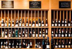 The Best Wine Bars in Atlanta