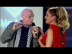 Non tutti cantano San Remo - spot 12 MilleVoci 2017 ©
