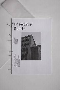 Editorial Design, Case Study, Resume, Poems, Graphic Design, City, Creativity, Handmade, Graphics