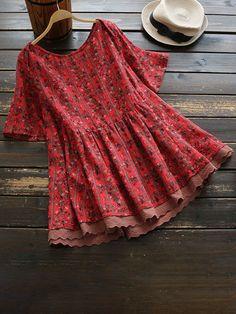 Designer Party Wear Dresses, Kurti Designs Party Wear, Indian Designer Outfits, Stylish Dresses For Girls, Stylish Dress Designs, Kids Dress Wear, Tunic Designs, Pakistani Dresses Casual, Looks Style