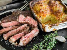 10 geniale Grillideen für deinen Beefer